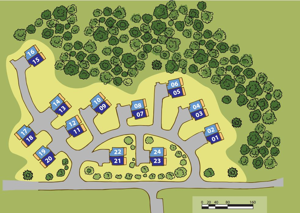 The-Pines-Plot-Plan